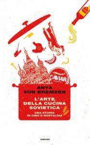arte_cucina_sovietica_AvBremzen_I