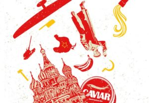 arte_cucina_sovietica_AvBremzen_II