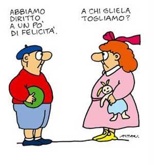 vignetta-felicita