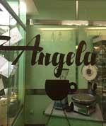 da_angela2