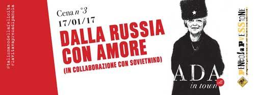 dalla_Russia_con_amore